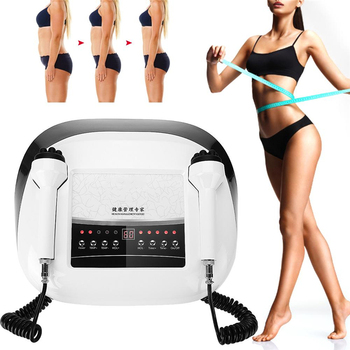 Ultrasound Weight Loser Neck Physical Therapy Body Weight Loss Tool