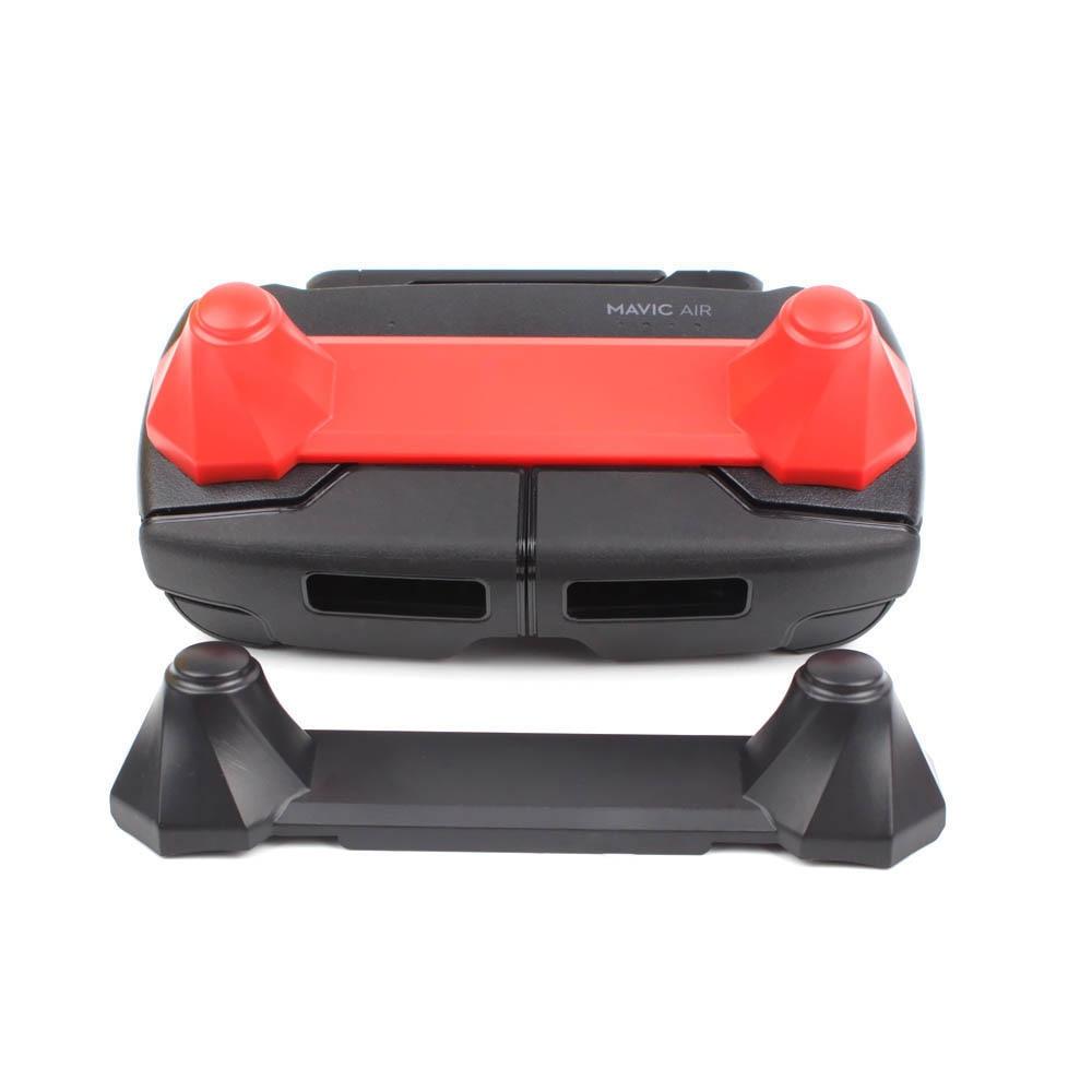 Sunnylife For DJI Mavic Mini Air Rocker Cover Joystick Protector For DJI MAVIC Mini AIR Remote Controller Thumb Rocker Protector