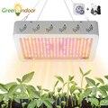 Лампа Greensindoor Phyto  1000 Вт  2000 Вт  светодиодный светильник для выращивания растений  полный спектр  лампа для выращивания растений  тент  лампа с ...