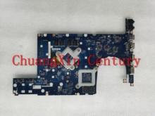 TMP645 материнская плата, материнская плата для Acer Travelmate TMP645 TMP645-S ноутбук A4DBH LA-B731P NBVAF11002 i5-5200U Оперативная память: 4G DDR3 100% ОК