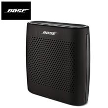 Bose SoundLink Colour MIni Bluetooth Speaker Portable Bass S