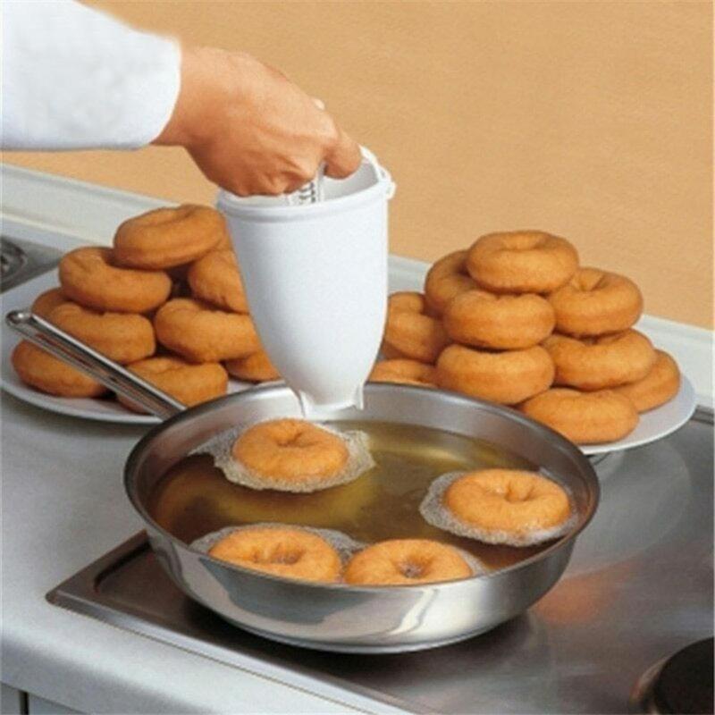 DIY Artifact Creative Baking Tools Kitchen Dessert Tool Bakeware Gadget Pastry Accessories Pastry And Y8U3