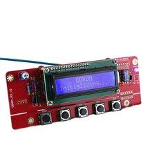 CD/DVDrom оптический привод для управления, DIY проигрыватель CD, переход на диск, IDE CD ROM готовый продукт с дистанционным управлением