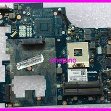 Laptop Motherboard PGA989 Lenovo G780 DDR3 LA-7983P for 100-% QIWG7 HM76
