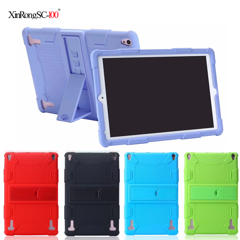 For Archos Core 101 3G V2 10.1 inch Tablet Cover Case(China)