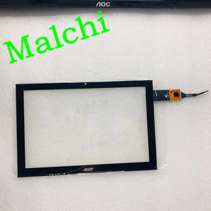 10.1 for Acer B3-A40 a7001 FHD FPC101-1095BT8t Tablet pc Touch Screen touch screenpanel digitize Panel Digitizer External