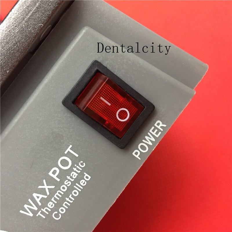 cheap clareamento dos dentes 04