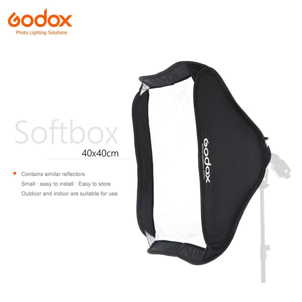 Godox 40x40cm 15