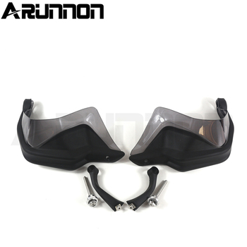 For BMW F900R F900XR F 900 R F 900 XR 900R 900XR 2019-2020 Hand Guard Extensions Brake Clutch Levers Protector Handguard Shield image
