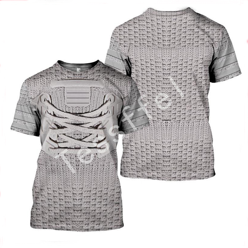 3D-All-Over-Printed-Ultraboost-Shoes-Shirts-And-Shorts-HD191102-5c_800x