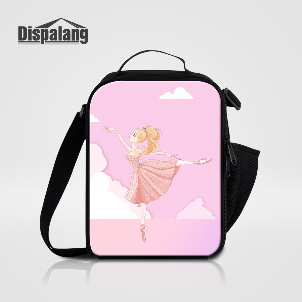 Lunch Bag2