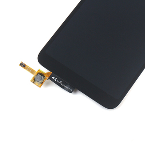 Image 5 - Alesser For Xiaomi Redmi 7A LCD Display And Touch Screen Assembly Repair Parts With Tools And Adhesive For Xiaomi Redmi 7A Phone
