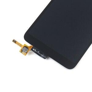 Image 5 - Alesser Per Xiaomi Redmi 7A Display LCD E di Tocco Assemblea di Schermo Parti di Riparazione Con Strumenti E Adesivo Per Xiaomi Redmi 7A Del Telefono