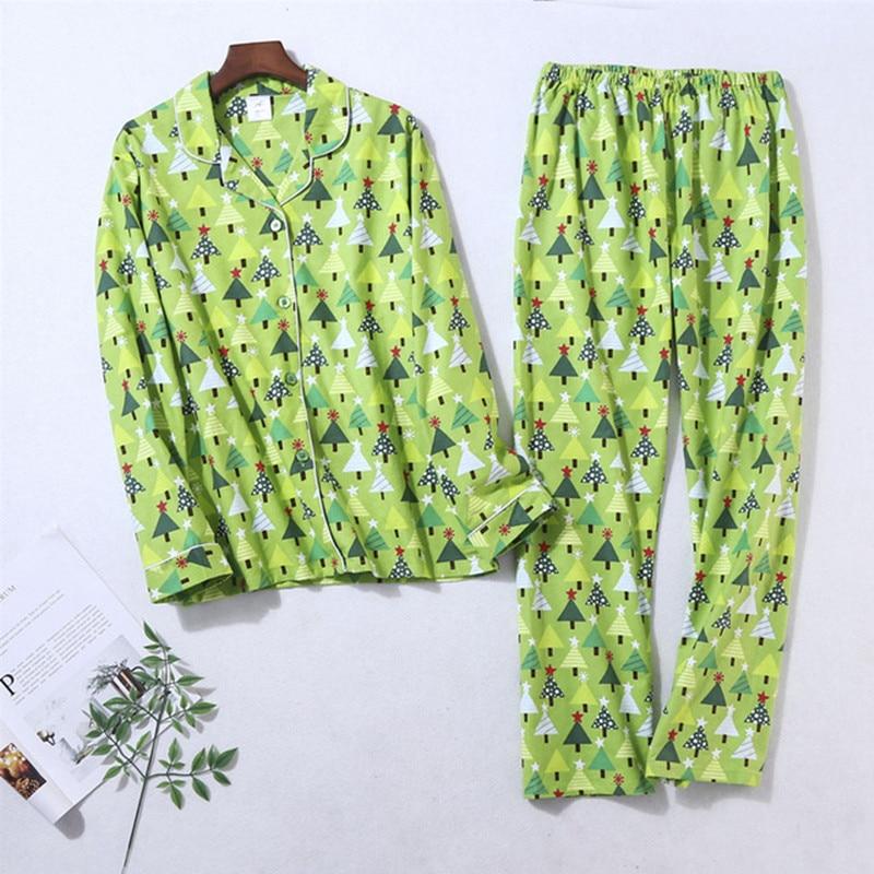 Pure-Cotton-Women-Pajamas-Set-Funny-Christmas-Tree-Print-Pyjama-Home-Femme-Winter-Warm-Sleepwear-Big.jpg_640x640