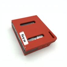 Nuevas y originales placas de desarrollo CC2650STK CC2650 SimpleLink inalámbrico Bluetooth Smart SensorTag