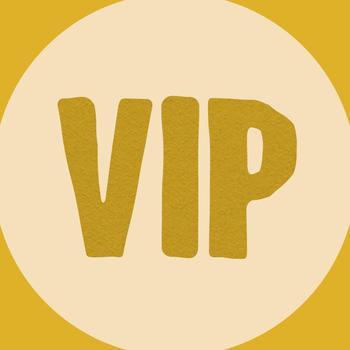 VIP for dropshipping Blackhead Remover 01