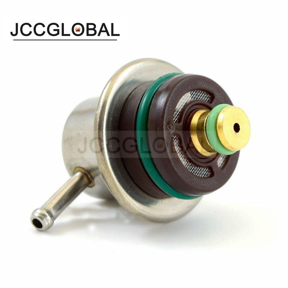 PR313 Fuel Injection Pressure Regulator Fits Daewoo Leganza,Isuzu Rodeo 98-03