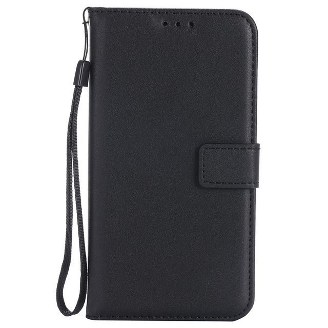Note7 Note8 Note8T Funda Accessories Flip Wallet Leather Case For Xiaomi 8 9 Lite SE Redmi 7 7A 8 8A Note 4 6 7 8 Pro Card Cover 2