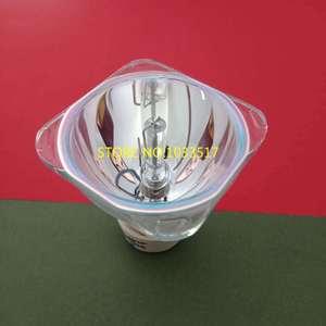 Image 3 - מקרן חשוף הנורה 5J.J5405.001 מקורי מנורת עבור Benq MX308C MX3291 MX3296ST MX3587 MX620ST MX631ST MX660 MX660P