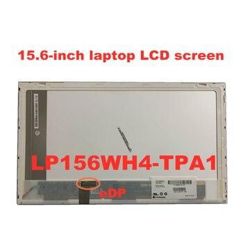 lvds for asus x550c x550e x502 laptop lcd screen b156xw04 v 5 lp156wh3 b156xw03 n156bge l41 n156b6 l0d ltn156at20 ltn156at30 Free Shipping 15.6-inch  Laptop lcd screen matrix B156XTN02.6 N156BGE-E11 LTN156AT08 LP156WH4-TPA1 B156XTN01.0 B156XW02 V.5  eDP