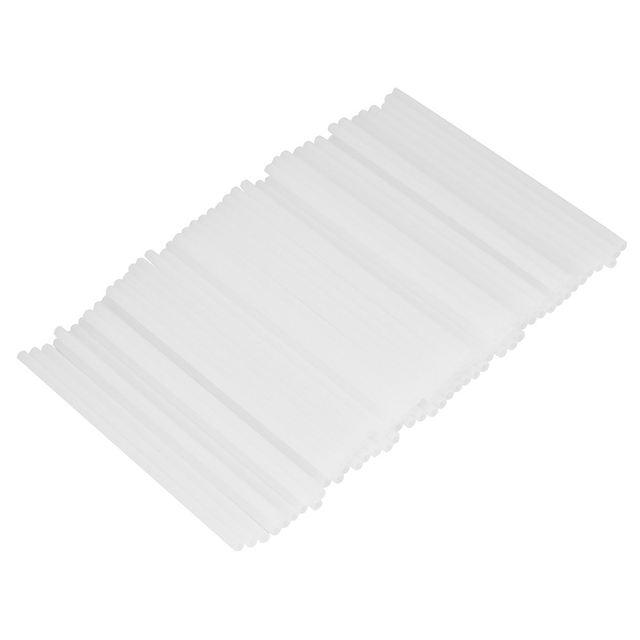 Pop Transparent Sticks Set 80 Pcs