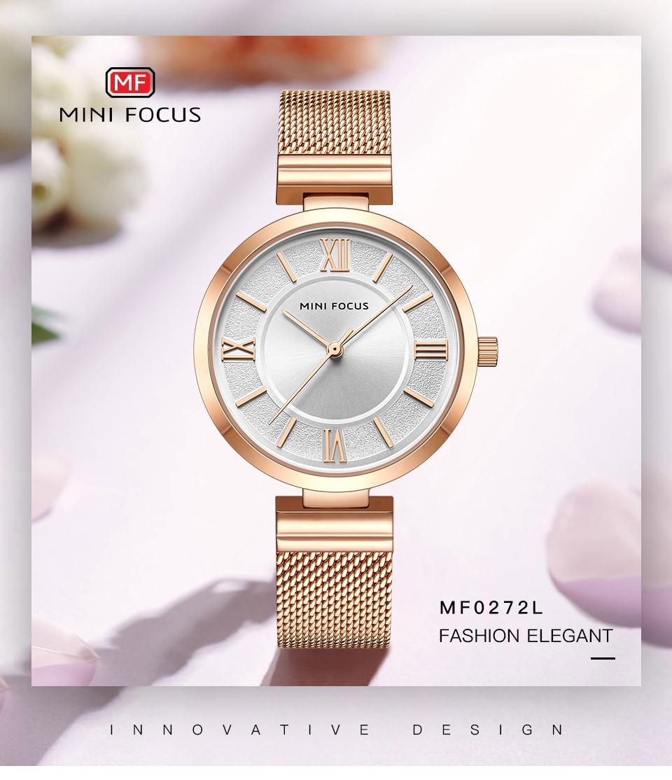 MF0272L- (1)