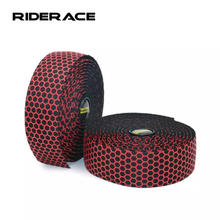 Tapes Straps Bike-Handlebar-Tape Fixed-Gear-Belt Cycling-Handle Road-Bicycle Silica-Gel