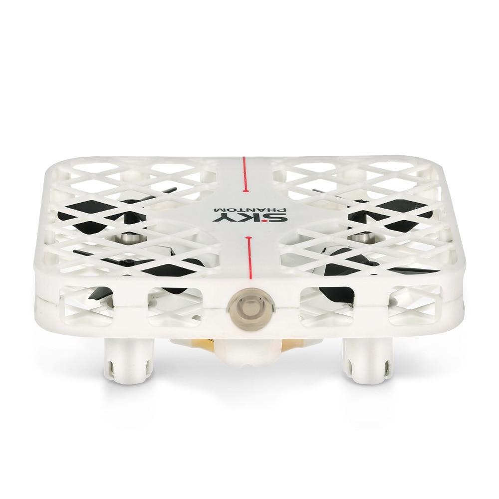 Sales 100% Light Drone 13