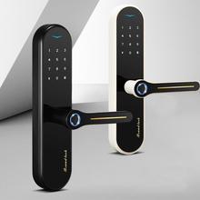 HOJOJODO Smart Door Lock…