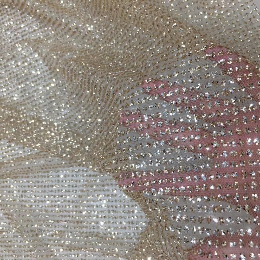 Use Our Fabrics to Custom Dress Wedding and Evening Price Will be Requoted After Confirming Your Design