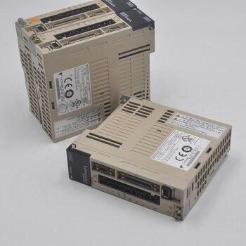 Japan Anchuan SGDS-01A01A 100W servo drive original disassembly machine