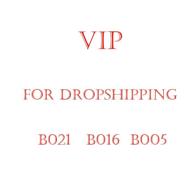 Dropshipping Vital Seamless Yoga Set