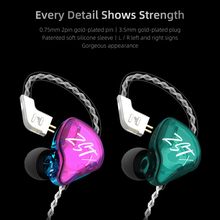 Ear Hanging Sports Headset Headphones Easily Carrying Wired In-Ear Gaming Running Lightweight