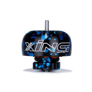 Image 1 - Iflight Xing X1404 1404 3800KV/4600KV 2 4 S Tandenstoker Ultralight Build (Unibell) motor Compatibel Hq 3X3X3 Prop Voor Fpv Drone Kit