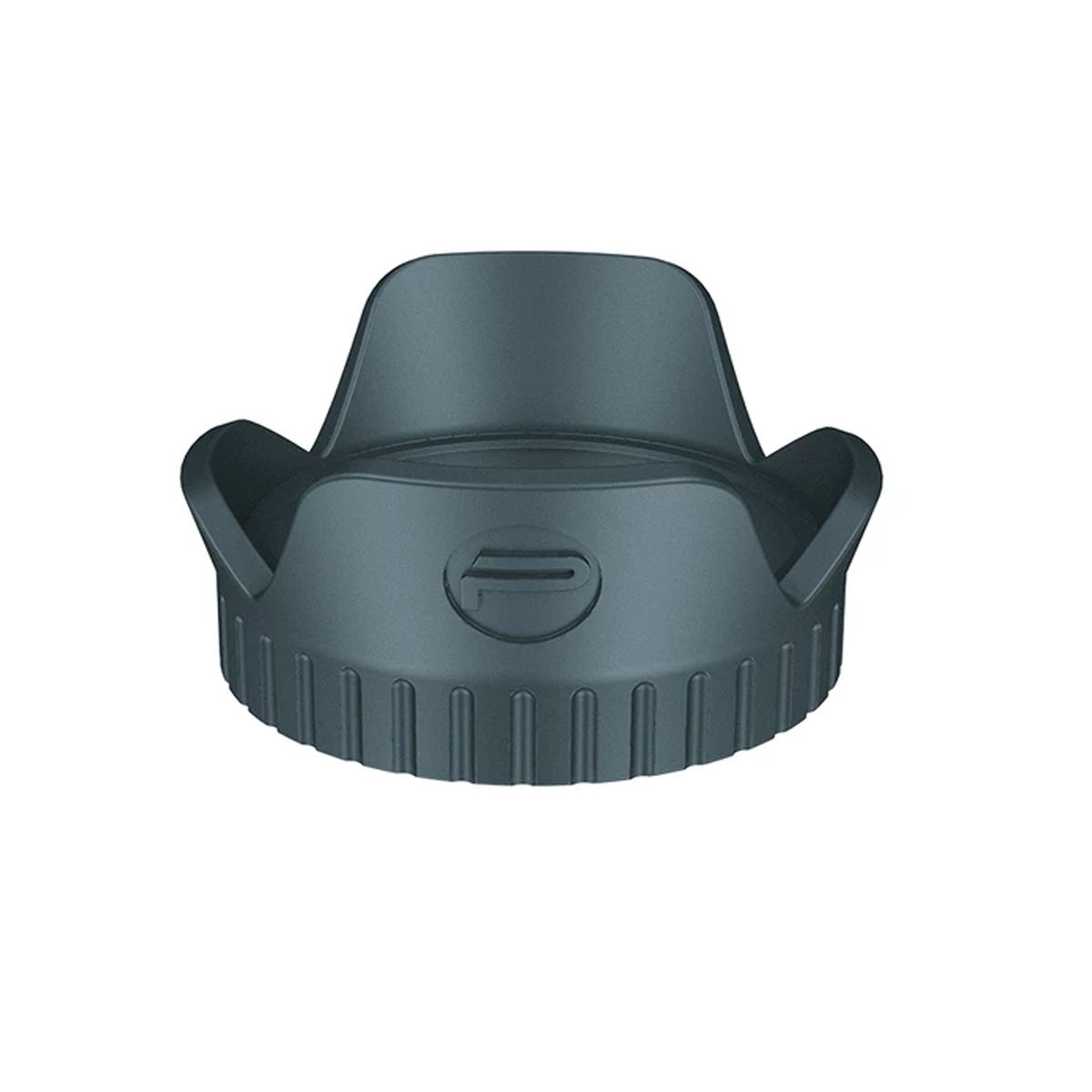 PGYTECH Camera Sunshade Protective Cover Cap PGYTECH Lens Hood Compatible With DJI Osmo Action Gimbal Camera Accessories-in Len Caps from Consumer Electronics