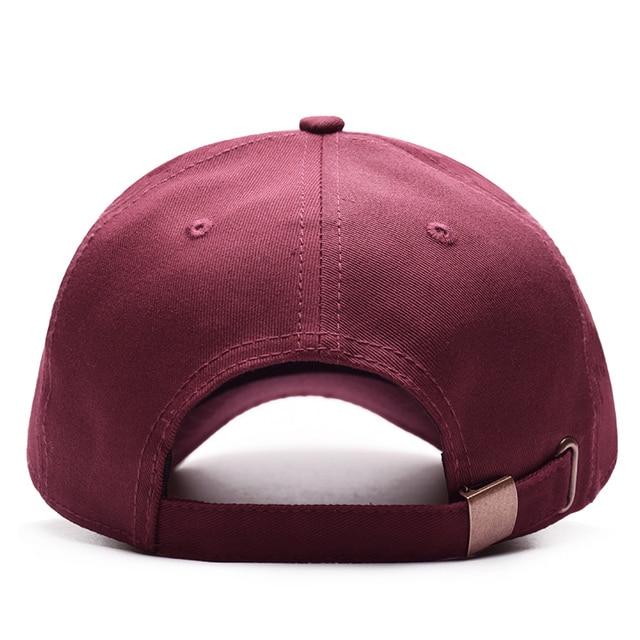 Tactical Baseball Cap 5