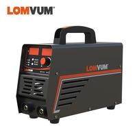 LOMVUM Inverter Arc Electric Welding Machine 220V 250A MMA Welders for Welding Working Electric Working Power Tools Electric