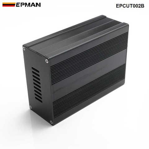 epman caixa eletrica do controlador remoto sem