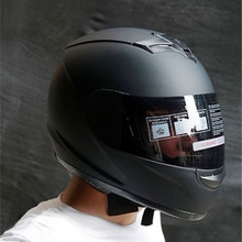 2020 profesjonalny kask wyścigowy ciemny obiektyw kask motocykl pełna twarz bezpieczne Casco Capacete Casque Moto S M L XL XXL