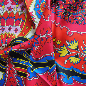 Image 5 - HuaJun 2 Shop