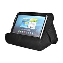 Laptop Holder Tablet Pillow Foam Lapdesk Multifunction Laptop Cooling Pad Tablet Stand Holder Stand Lap Rest Cushion for Ipad 20piece 100% new axp209 qfn48 tablet laptop chips