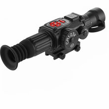 Digital Night Vision Riflescope Sights Day And Night Aiming Device Sighting Telescope Sniper Scope fot Hunting TN-680C
