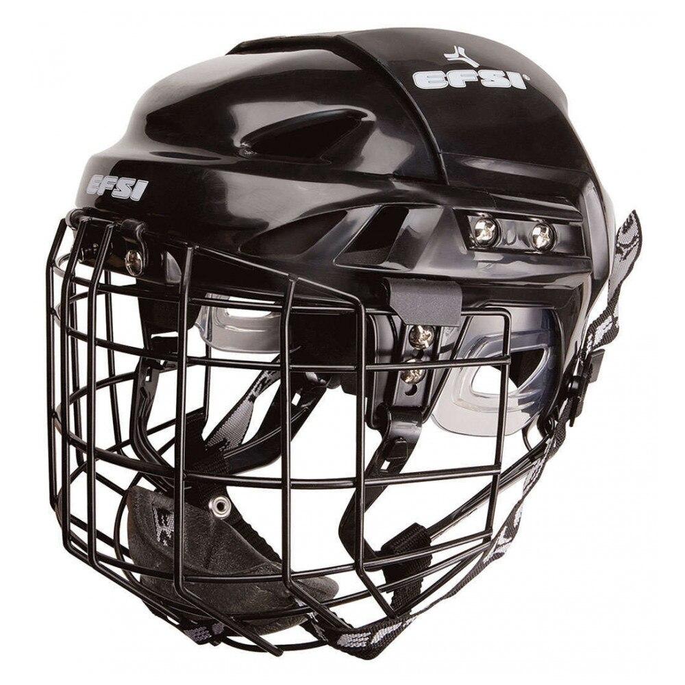 Sports & Entertainment Team Sports Hockey Ice Hockey & Field Hockey AT 710548 цена