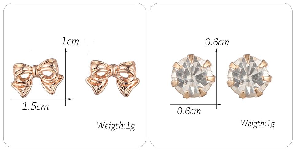 Bohemia Silver Earrings Set Vintage Ethnic Long Round Leaf Tassel Wedding Water Drop Earrings for Women Girls Statement Jewelry (1-1) (9)
