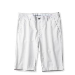 2020 модные мужские свободные шорты спортивные брюки повседневные брюки мужские брюки летние тонкие брюки 961