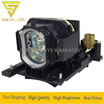 DT01171 high quality Projector lamp for Hitachi CP-WX4021 CP-WX4021N CP-WX4022WN CP-WX5021 CP-WX5021N CP-X4021 CP-X4021N X5022WN replacement projector lamp dt00771 for hitachi cp x505 cp x605 cp x608 cp x600 hcp 7000x hcp 6600x hcp 6600 hcp 6800x happybate