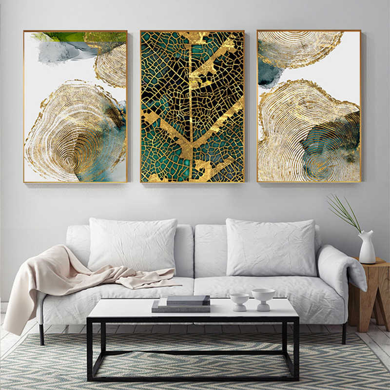 Big Size niestandardowe plakaty drukuje abstrakcyjna ściana zdjęcia artystyczne nowoczesny Mural malarstwo na płótnie Deco do salonu Fashion Home Decor