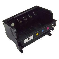 5 Slot głowica drukująca HP 564 5468 C5388 C6380 D7560 309A drukarki zestaw|Części drukarki|Komputer i biuro -