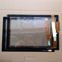 2pcs/lot new 10.1 inch For Asus Eee Pad Transformer TF101 Tablet pc Touch Screen panel Digitizer Glass Replacement(China)