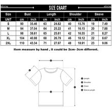 AFTER ALL THIS TIME Print Summer T-shirt Women O-neck Cotton Short Sleeve Funny T Shirt Women Top Christmas T Shirt Women